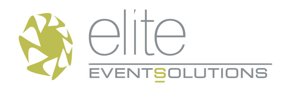 Elite Event Solutions Ltd